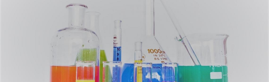 Laboratory Technician