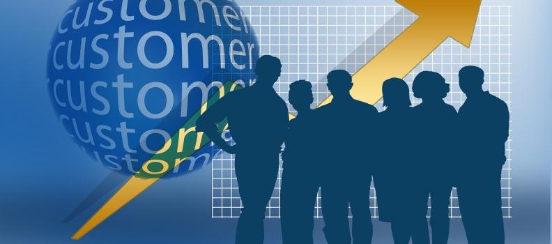 eCommerce Merchandiser