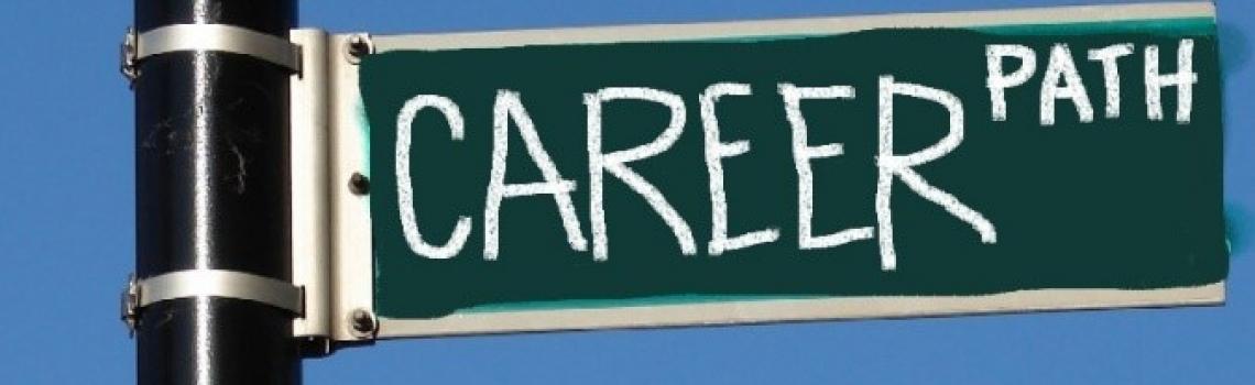 HR Admin Recruitment