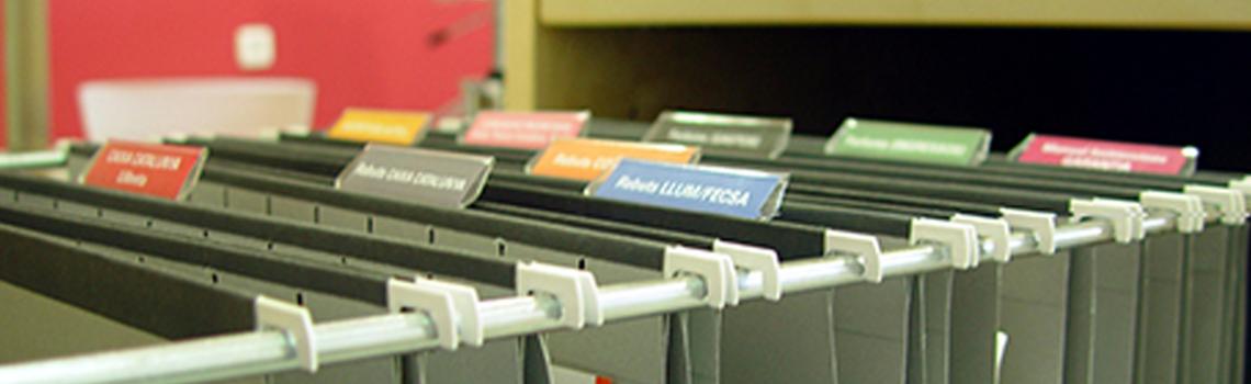 Documentation Controller