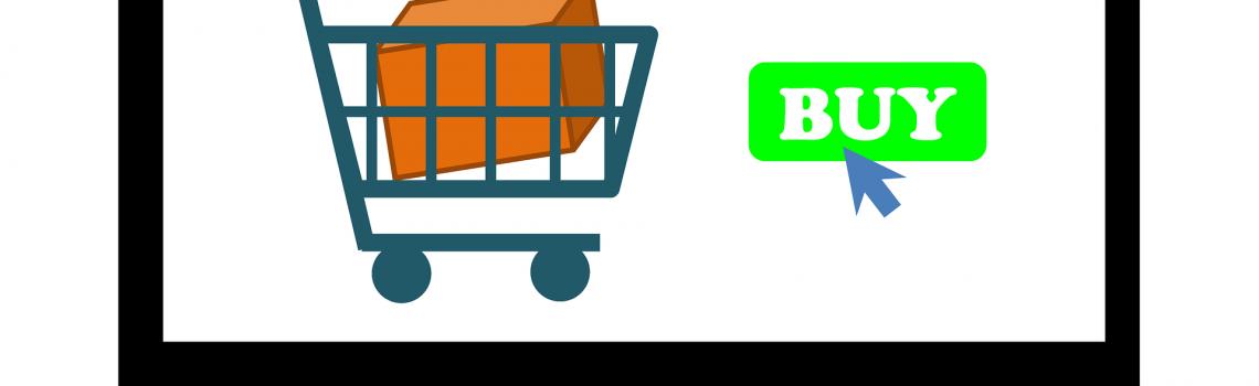ECommerce Product Merchandiser